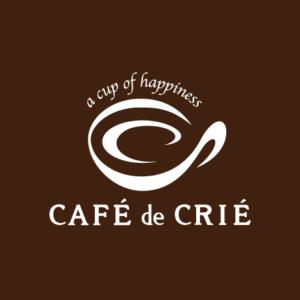 og logo 2 300x300 - コーヒー福袋2021まとめ|スタバ・タリーズ・コメダ・カルディ等の情報を掲載