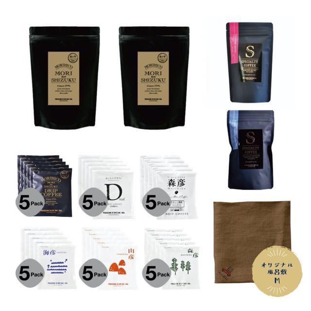 th 529acfd3b87811d2888e548c5e198ec8 1 1024x1024 1 - 森彦福袋2021の中身や値段|コーヒー豆・ドリップバッグなど大量に入ってお得です