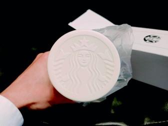 th Starbucks lucky bag 2021 contents 17 - スタバ福袋2021中身ネタバレ公開|予約や抽選方法・倍率や確率は?