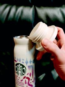 th Starbucks lucky bag 2021 contents 20 - スタバ福袋2021中身ネタバレ公開|予約や抽選方法・倍率や確率は?