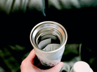 th Starbucks lucky bag 2021 contents 21 - スタバ福袋2021中身ネタバレ公開|予約や抽選方法・倍率や確率は?