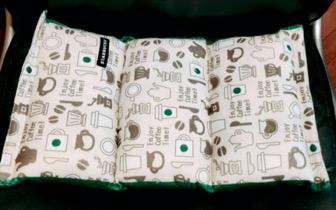 th Starbucks lucky bag 2021 contents 31 - スタバ福袋2021中身ネタバレ公開|予約や抽選方法・倍率や確率は?