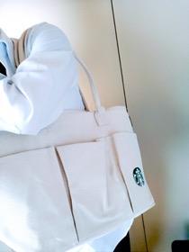 th Starbucks lucky bag 2021 contents 41 - スタバ福袋2021中身ネタバレ公開|予約や抽選方法・倍率や確率は?