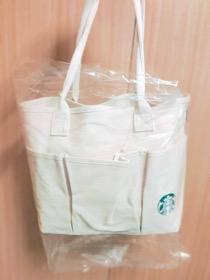 th Starbucks lucky bag 2021 contents 7 - スタバ福袋2021中身ネタバレ公開|予約や抽選方法・倍率や確率は?