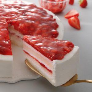 th Strawberry white cake 300x300 - スタバ新作クリスマスフード11品の感想|2020年ホリデー発売