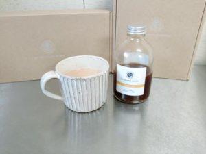 th beauty 20201023091947 300x225 - 本当に美味しいおすすめコーヒー豆ランキング15【研究家が厳選】