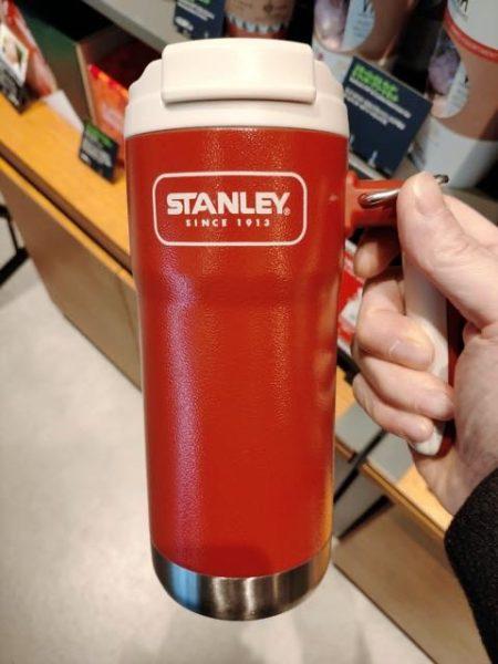 th beauty 20201111072510 450x600 - スタバとスタンレーのコラボタンブラーがホリデーデザインで新登場!