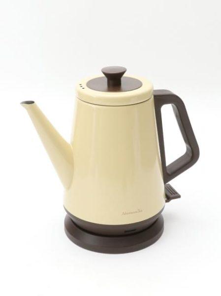 th by5292 01 4 449x600 - アフタヌーンティー福袋2021中身|コーヒー器具やティーグッズなど豪華な内容!