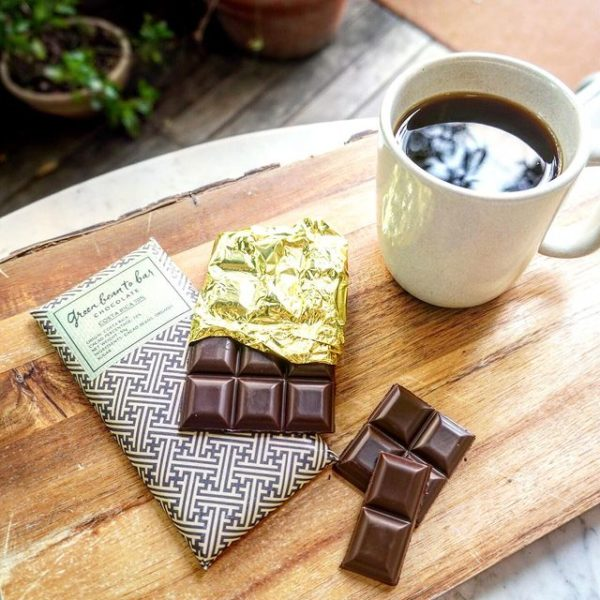 118200730 591994968147091 7966857306670879223 n 600x600 - スタバとグリーンビーン トゥ バー チョコレートのコラボ商品が登場!