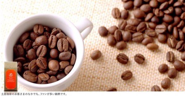 2a8df31ddeaadc6f4217f9d4c49a7ae6 600x316 - 土居珈琲のコーヒー豆「モカミックス」を飲んだ感想を正直に述べる
