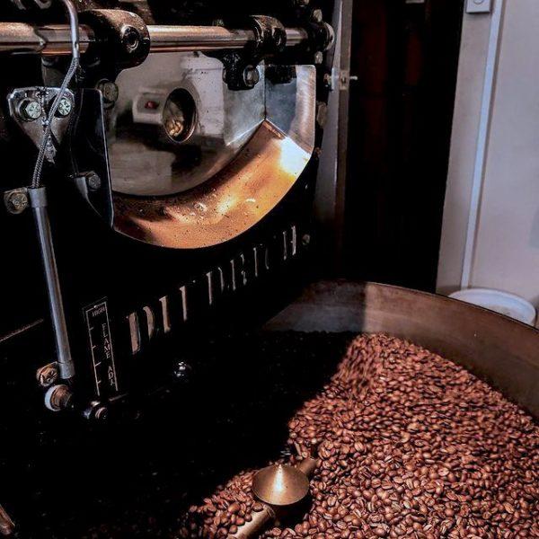 DIEDRICH 600x600 - コーヒー豆のローストや焙煎度合い・焙煎方式ごとの味の違いを解説