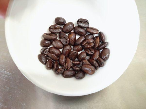 Rosetta Cafe Coffee Beans Review Photos 5 600x450 - ロゼッタカフェのコーヒー豆「ウルトラマンデリン」飲んだ正直な感想
