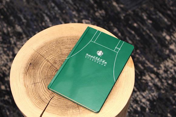 Starbucks nonowa national store 3 - スタバ新作2021フラペチーノやタンブラー、フード情報まとめ