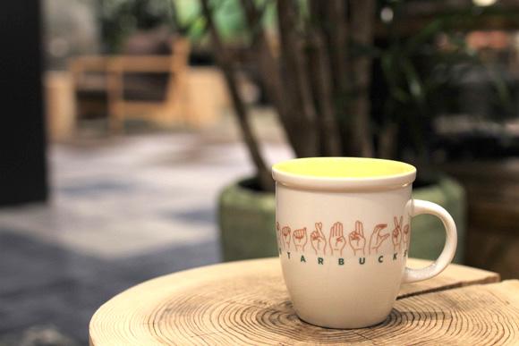 Starbucks nonowa national store 4 - スタバ新作2021フラペチーノやタンブラー、フード情報まとめ