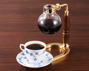 img2 300x240 - ロゼッタカフェのコーヒー豆「ウルトラマンデリン」飲んだ正直な感想