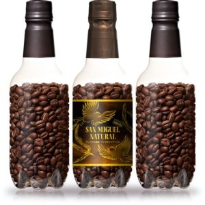 th 445 1 300x300 - ミカフェート福袋2021予約開始!シャンパンボトルに入った高級コーヒー豆など詰まってます。