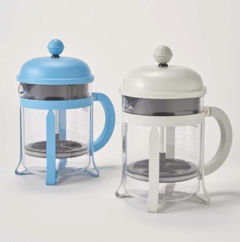 th Blue Bottle Coffee New Goods 1 - ブルーボトルコーヒー新作グッズのフレンチプレスやグラインダーが登場!