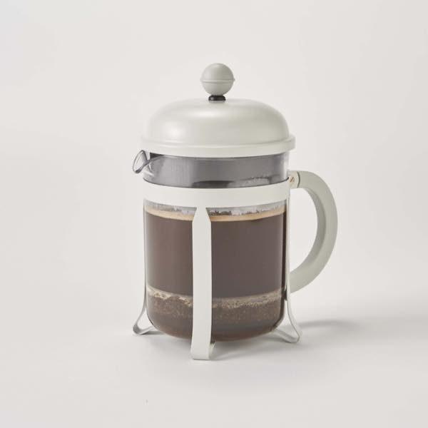 th Blue Bottle Coffee New Goods 2 600x600 - ブルーボトルコーヒー新作グッズのフレンチプレスやグラインダーが登場!