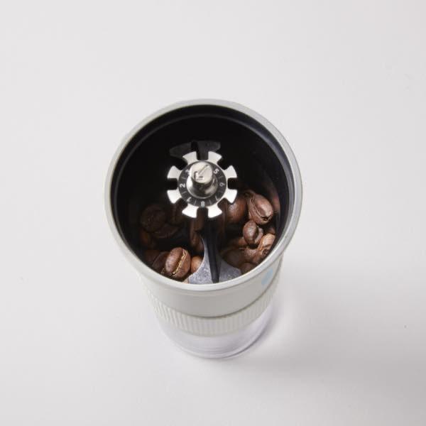th Blue Bottle Coffee New Goods 4 600x600 - ブルーボトルコーヒー新作グッズのフレンチプレスやグラインダーが登場!