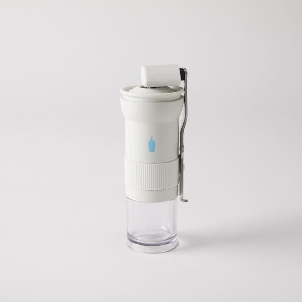 th Blue Bottle Coffee New Goods 6 600x600 - ブルーボトルコーヒー新作グッズのフレンチプレスやグラインダーが登場!