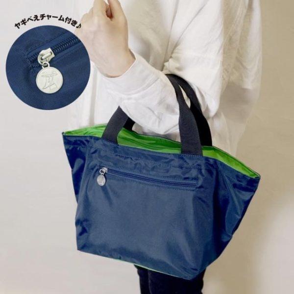 th Cardi lucky bag 2021 10 600x600 - カルディ福袋2021は食品福袋など4種登場!発売日・事前抽選の詳細