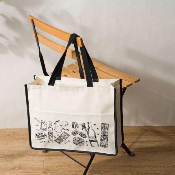 th Cardi lucky bag 2021 2 600x600 - カルディ福袋2021は食品福袋など4種登場!発売日・事前抽選の詳細
