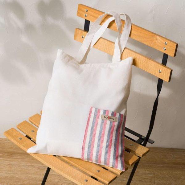 th Cardi lucky bag 2021 4 600x600 - カルディ福袋2021は食品福袋など4種登場!発売日・事前抽選の詳細