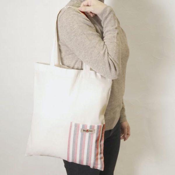 th Cardi lucky bag 2021 5 600x600 - カルディ福袋2021は食品福袋など4種登場!発売日・事前抽選の詳細