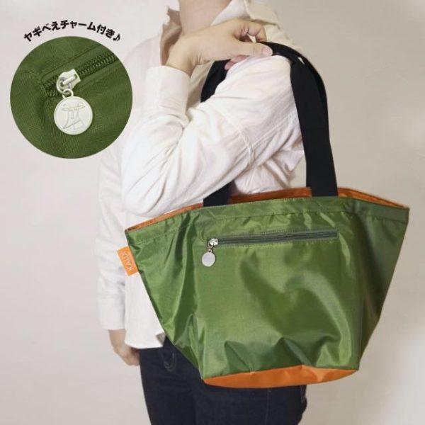 th Cardi lucky bag 2021 6 600x600 - カルディ福袋2021は食品福袋など4種登場!発売日・事前抽選の詳細