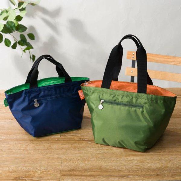 th Cardi lucky bag 2021 7 600x600 - カルディ福袋2021は食品福袋など4種登場!発売日・事前抽選の詳細