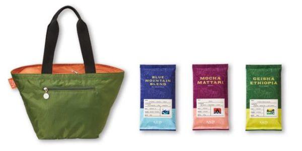 th Cardi lucky bag 2021 9 600x300 - カルディ福袋2021は食品福袋など4種登場!発売日・事前抽選の詳細