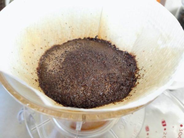 th Doi Coffee Decaf Beyond 3 600x450 - 土居珈琲のコーヒー豆「デカフェ ビヨンド」を飲んだ正直な感想