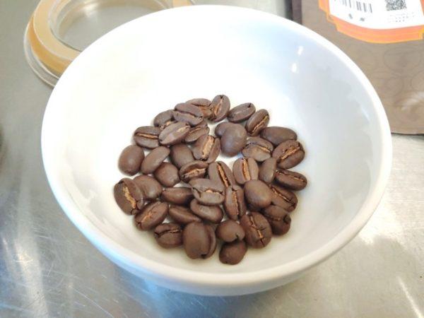 th Doi Coffee Papua New Guinea Sigre Plantation 5 600x450 - 土居珈琲のコーヒー豆「パプアニューギニア シグリ農園」正直な感想