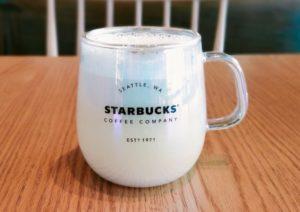 th IMG20201201084446 1 300x212 - スタバのミルクを豆乳・ブレべ・無脂肪乳に変更するカスタマイズと歴史も解説