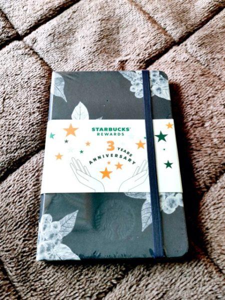 th IMG20201228130722 450x600 - スタバとモレスキン2020の3周年記念ノートを読者プレゼント!