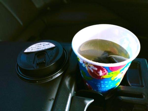 th Lawson New Taiwanese Tea Passion Fruit Four Seasons Spring Tea 6 600x450 - ローソン新作【台湾茶パッションフルーツ四季春茶】飲んだ正直な感想