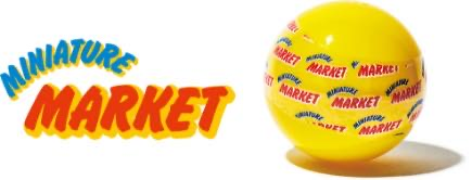 th Saint Marc Cafe Lucky Bag 2021 4 - サンマルクカフェ福袋2021はチョコクロ引換券や限定グッズが入ってます