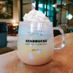th Starbucks Coffee Cream White Mocha 1 150x150 - スタバ全ドリンクメニューのカロリーやカスタマイズ、値段一覧|新作ドリンク情報も掲載