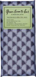 th green bean bar chocolate 0613 239x510 1 141x300 - スタバとグリーンビーン トゥ バー チョコレートのコラボ商品が登場!