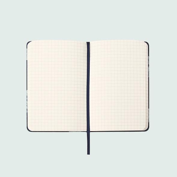 th img product1 04 - スタバとモレスキン2020の3周年記念ノートを読者プレゼント!