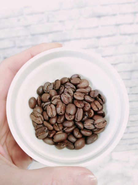 IMG20210128083418 450x600 - 加藤珈琲店のおすすめコーヒー豆を5種類の中から紹介|一番美味しいコーヒー豆は?