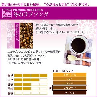 th 0409 text - 加藤珈琲店のおすすめコーヒー豆を5種類の中から紹介|一番美味しいコーヒー豆は?