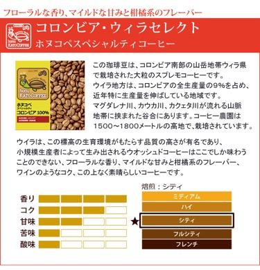 th 0614 text - 加藤珈琲店のおすすめコーヒー豆を5種類の中から紹介|一番美味しいコーヒー豆は?