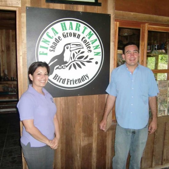 155306250 o6 - コーヒー豆通販レビュー|帷子珈琲パナマ ハートマン農園ウォッシュド
