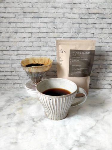 3eefb39ae954702df923155bf073337e 450x600.jpg - 本当に美味しいおすすめコーヒー豆ランキング15【研究家が厳選】