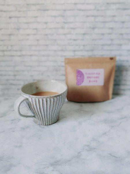 コーヒー豆通販レビュー 豆ポレポレ「エチオピアンブラザーズブレンド」