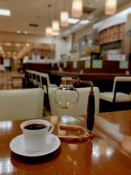 IMG20210221182100 450x600 - UCCカフェコンフォートのサイフォンコーヒーの正直な感想