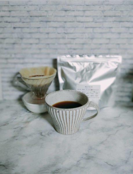 IMG20210224052823 459x600 - コーヒー豆通販レビュー|帷子珈琲パナマ ハートマン農園ウォッシュド