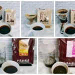 Recommended coffee beans from Kato Coffee