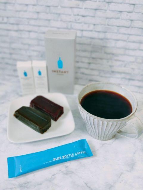 th IMG20210210105604 - ブルーボトルコーヒー新作グッズ|5周年記念セット発売
